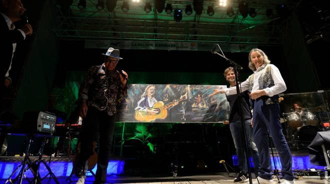 When We Were Kids 2019, il grande concerto di Roger Hodgson ad Alassio