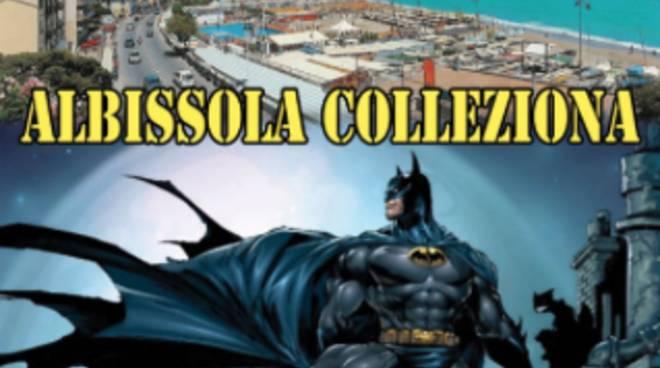Albissola Collezione 2019