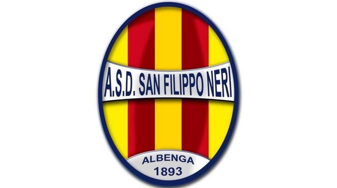 an Filippo Neri