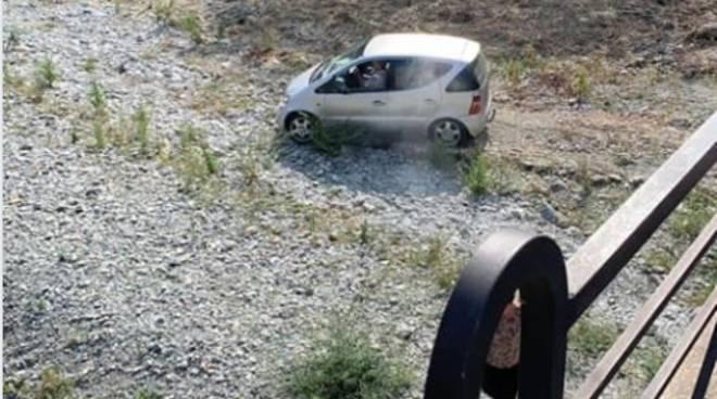 Automobilista Letimbro