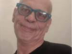 Baldizzone Alassio rip