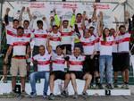 campionato regionale di Enduro Mtb.