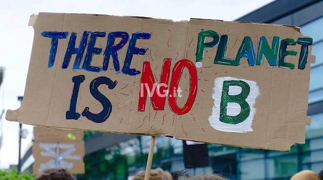 I nuovi Climate Strike globali