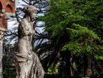 Giornate Europee del Patrimonio a Castello D\'Albertis: visite, giochi, performance di danza