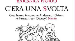 Cena in libreria con Barbara Fiorio