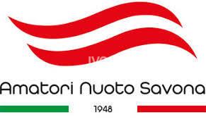 Amatori Nuoto Savona : Nuova stagione del CSI