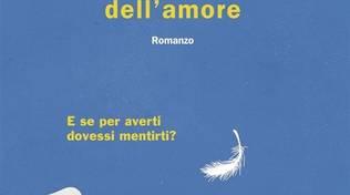 Cena in libreria con Lorenzo Licalzi a Savona