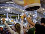 Ultima settimana di Oktoberfest a Genova con flashmob, concerti ed eventi per famiglie