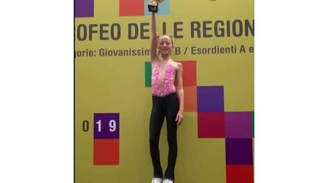 Carola Marengo