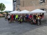 E-Bikers albenga