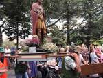 Festa Nostra Signora della Mercede e San Maurizio Loano