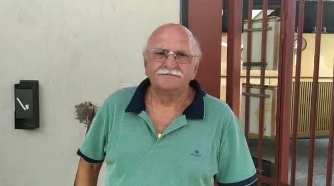 Franco Tarabotto