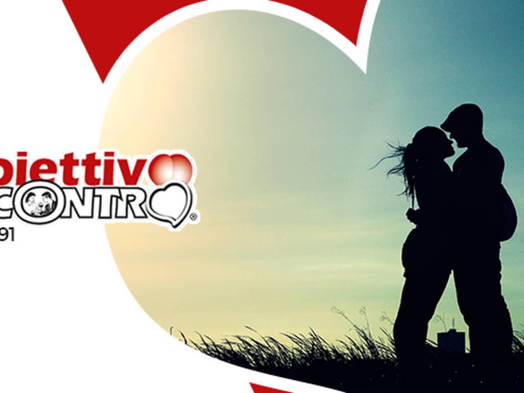 Gratis Dating com UK