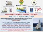 Lanzarottus Day - VIII edizione Varazze 2019