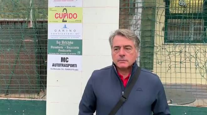 Gianni Siri