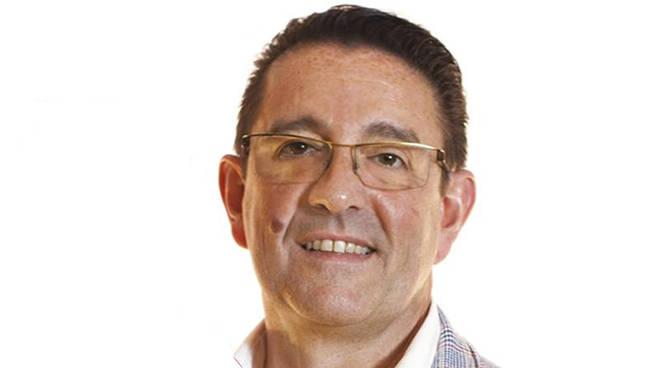 Gianni Spotorno