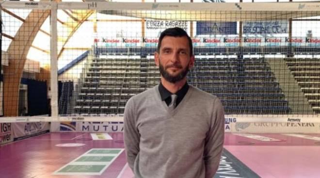 Giulio Cesare Bregoli