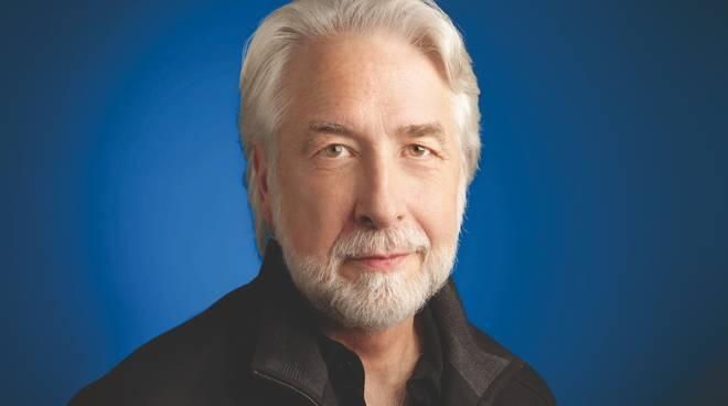 Richard Gingras