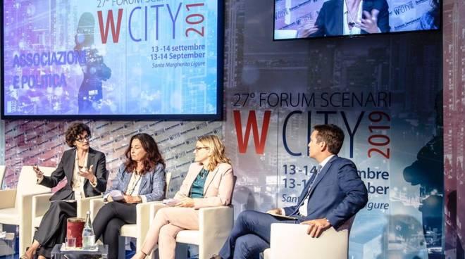 ilaria caprioglio forum donne