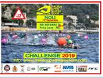 Italian Open Water Tour Noli