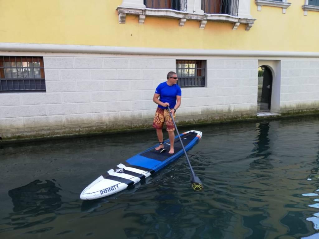 Italian Sup League