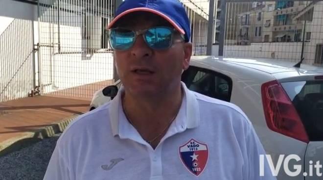 Luca Tarabotto