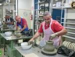 master ceramist