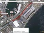 mobilità savona porto-autostrada