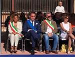 Monica Giuliano massimo Arecco Pierangelo olivieri