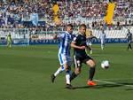 Pescara vs Virtus Entella