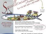 Sassello, tra Liguria e Piemonte, le vie del sale e del mare