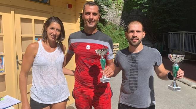 tennis_padel_albaro_vincitori_quarta