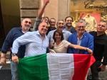 Fratelli Italia Roma Governo
