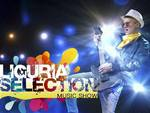 LIguria Selection 2019