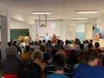 Alleanza Educativa Albenga