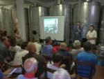 """A Ortovero il secondo incontro sulla valorizzazione dei lieviti autoctoni """"La tua uva, il tuo lievito, il tuo vino"""""""