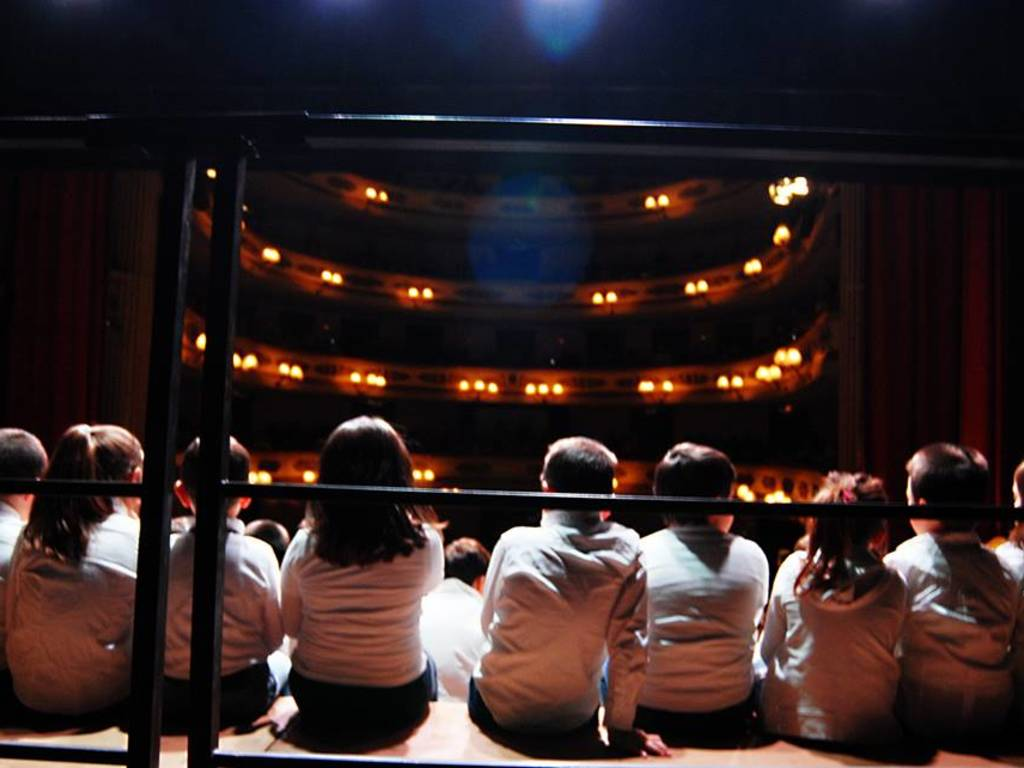 Accademia Musicale Savona