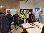 """Albenga, la città si prepara alla """"Settimana Nazionale della Protezione Civile"""""""