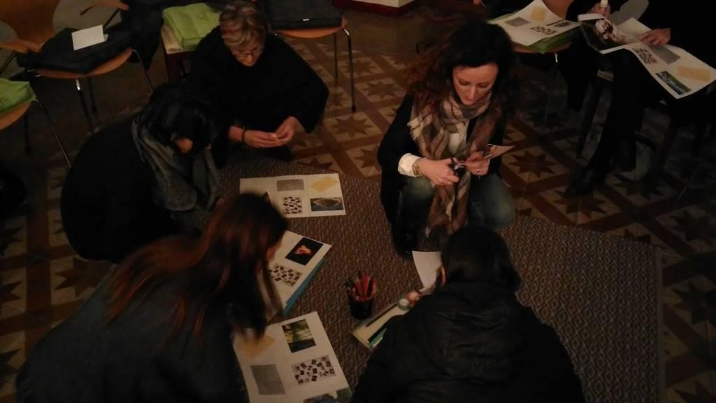 """Albenga, """"We Family!"""": al via gli incontri di gurppo dedicati ai genitori"""