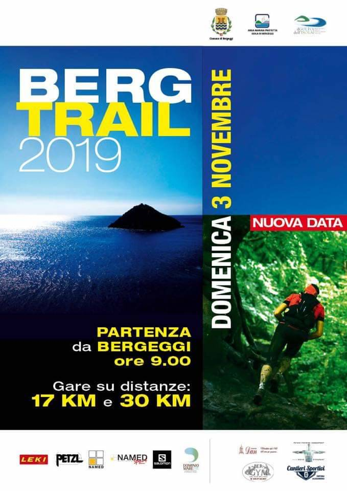 BergTrail 2019