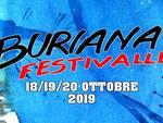 buriana festivalle