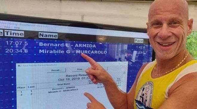 canottaggio_Mirabile_GianFilippo