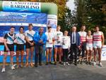 canottaggio_Rowing_Bardolino