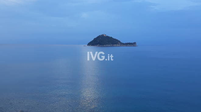 Caso rifiuti ad Albenga: strumenti a tutto campo