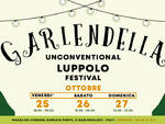 Garlendella - Unconventional Luppolo Festival
