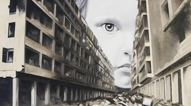 Akira Zakamoto - Le stelle di Zakamoto
