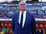 Serie A, Milano e Genova destini incrociati; Tennis, bentornato Murray, benvenuto Sinner
