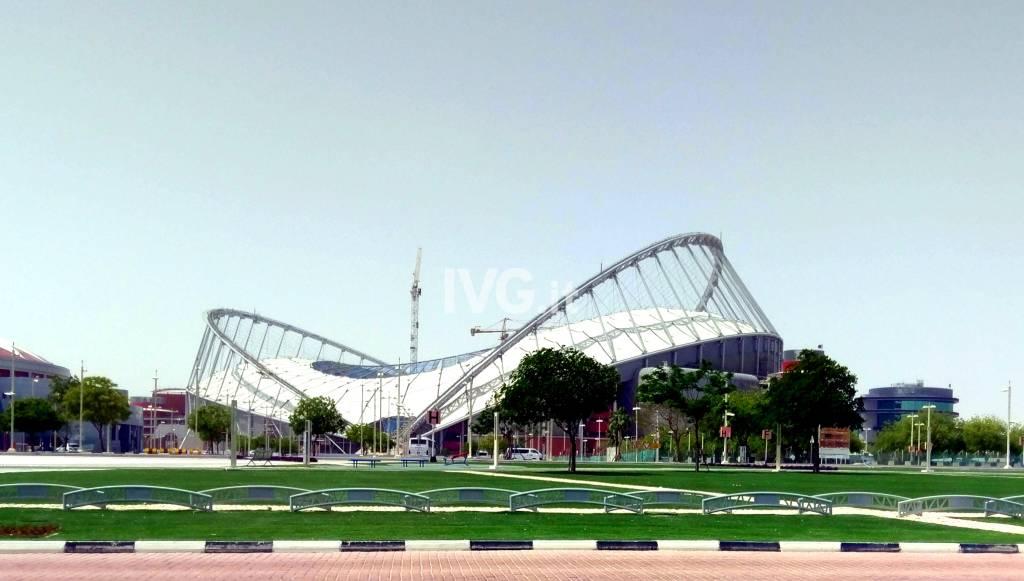 """Doha: un Mondiale di atletica """"caldissimo""""! Italvolley, così non va"""