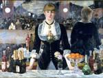 Tra arte e vino inizia la stagione del Bergese a Villa Sauli di Prà