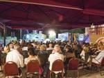 Comicità, danze sfrenate, serate a tema e un mese dedicato al jazz: presentata la nuova stagione di Villa Pagoda